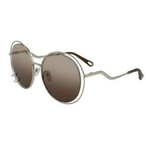 CHLOE CE-153S-742-59  Sunglasses